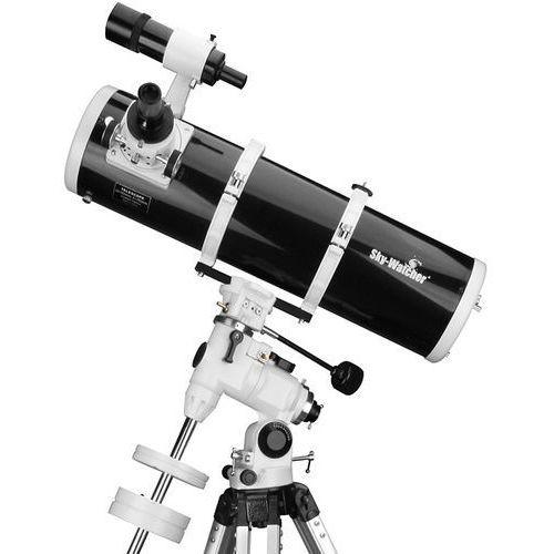 Teleskop SKY-WATCHER (Synta) BKP15075EQ3-2 + DARMOWY TRANSPORT!