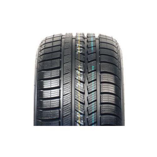 Roadstone Winguard Sport 235/45 R17 97 V