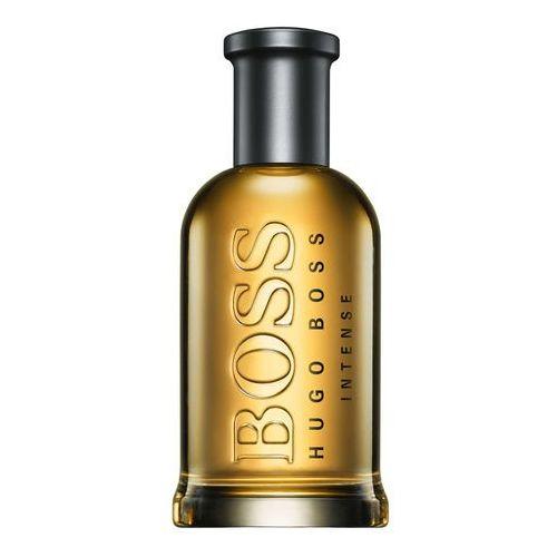 HUGO BOSS Boss Bottled Intense woda perfumowana 100 ml dla mężczyzn