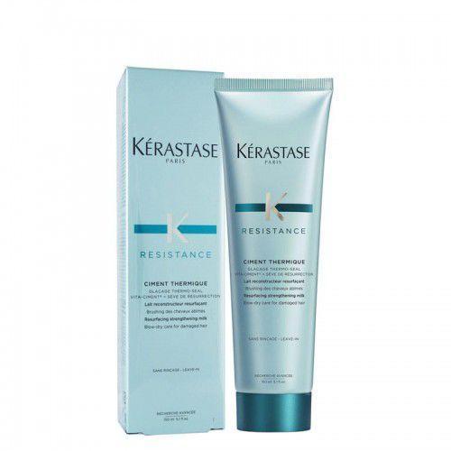 Kérastase Résistance cement termiczny, chroni i wzmacnia włosy 150ml (3474630652439)