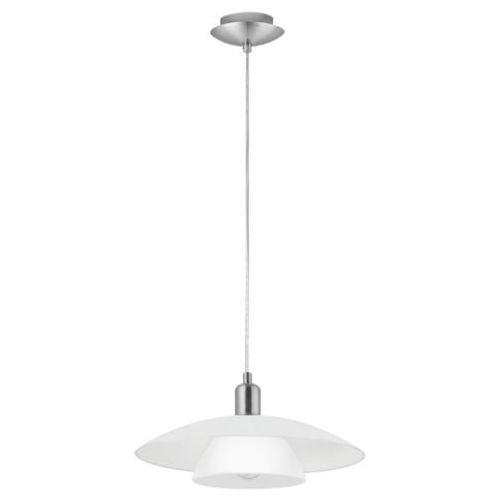 Lampa wisząca brenda duża, 87052 marki Eglo