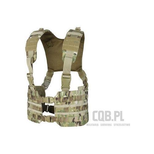 Kamizelka taktyczna Condor Ronin Chest Rig Multicam MCR7-008, COMCR7-008