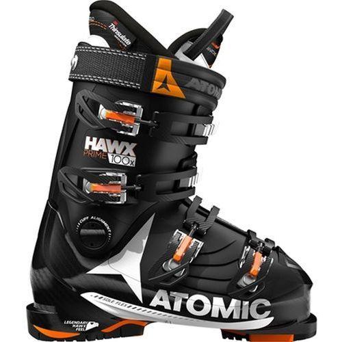 hawx prime 100x - buty narciarskie r. 26/26,5 marki Atomic