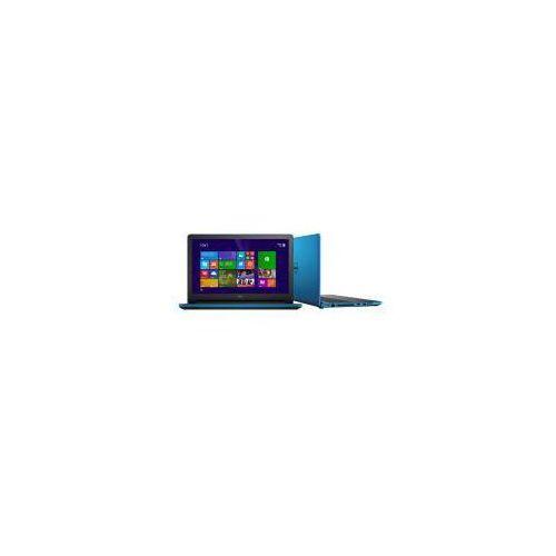 Dell Inspiron 5558-3390 - OKAZJE