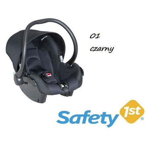 Fotel safety one-safe xt 0-13kg marki Maxi cosi