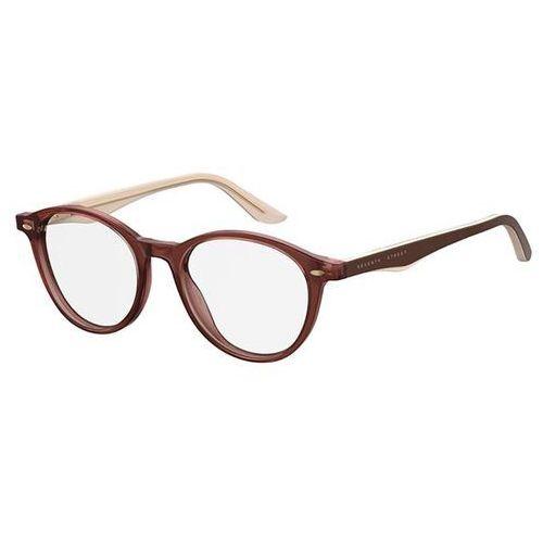 Seventh street Okulary korekcyjne 7a516 09q