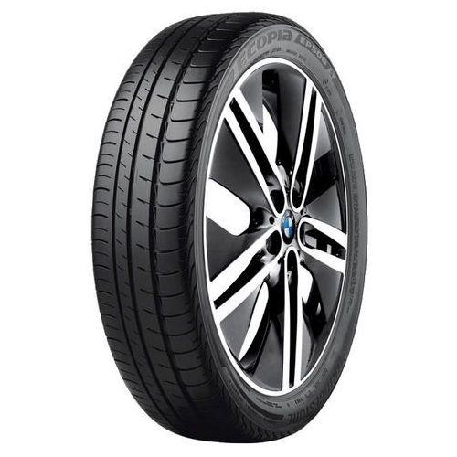 Bridgestone Ecopia EP500 155/70 R19 84 Q