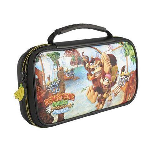 Etui BIGBEN Donkey Kong Country (0663293109890)