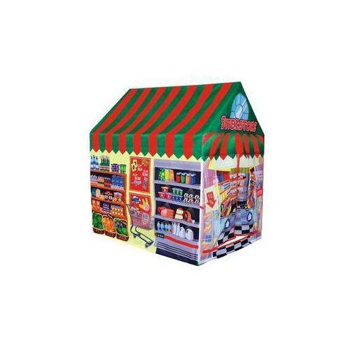Bino Namiot dla dzieci supermarket