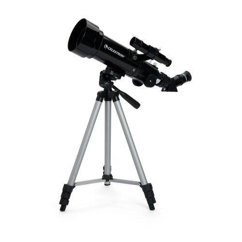 Teleskop CELESTRON Travel Scope 70, 150087