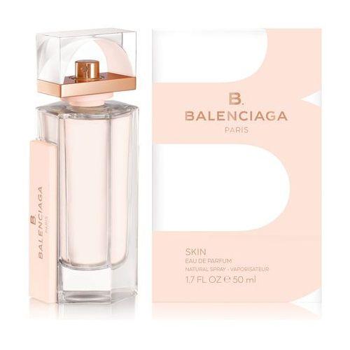Balenciaga Balenciaga B Skin Woman 75ml EdP