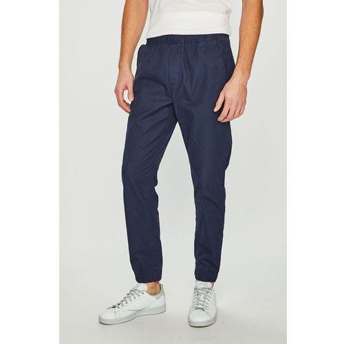 - spodnie, Tommy jeans