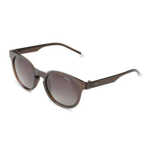 Okulary przeciwsłoneczne uniseks POLAROID - PLD2036S-65
