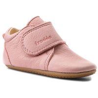 Froddo Półbuty - g1130005-1 pink