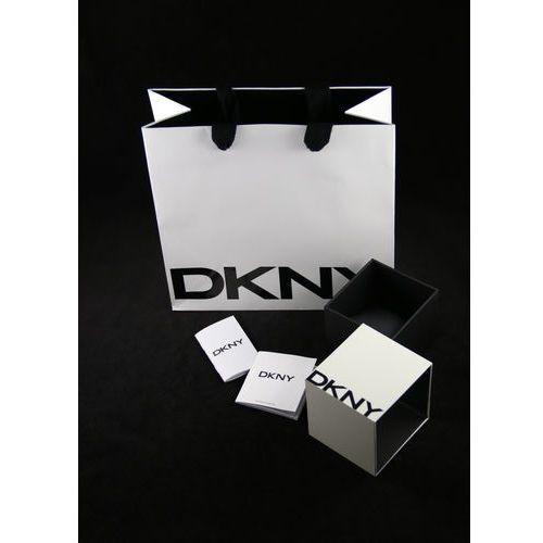DKNY NY2287
