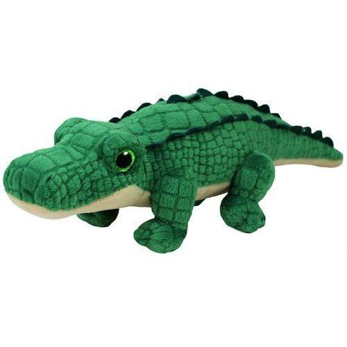 Maskotka pluszowa krokodyl beanie boos 15 cm marki Ty