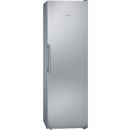 Siemens GS36NVI3P