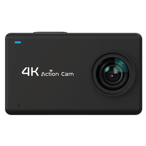 GÖtze & jensen Kamera sportowa s-line sc701 (5902686237839)