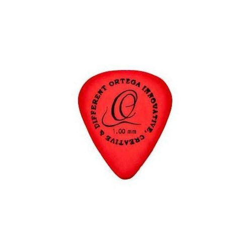 ogpst-100 kostka gitarowa 1mm marki Ortega