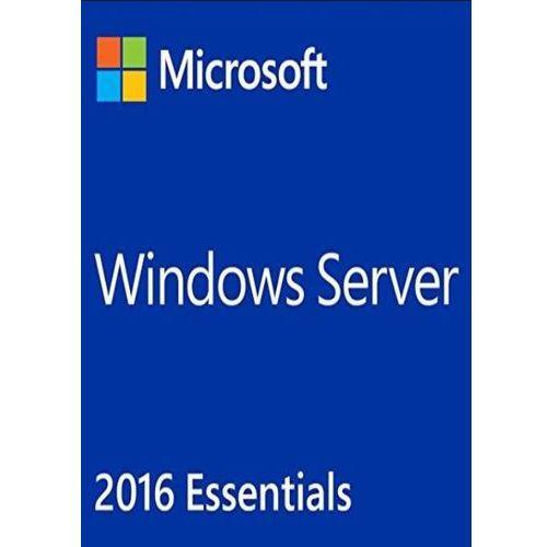 Windows Server 16 Essentials Key Global (0889842166170)