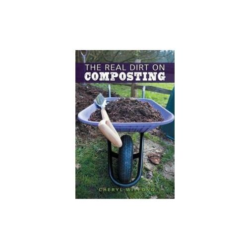 Real Dirt on Composting
