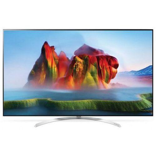 TV LED LG 65SJ850