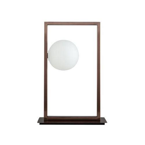 Pallero Lampa stołowa macan (10300145)
