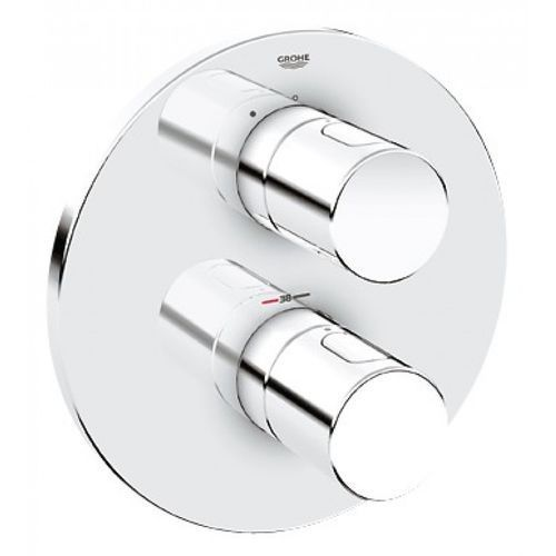 Bateria Grohe Grohtherm 19467000