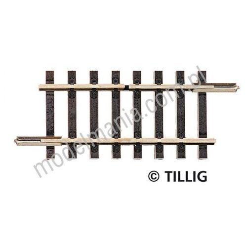 Tillig Tor przerywający l=41,5mm  83155 (4012501831553)