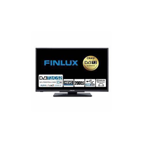 TV LED Finlux 28FHB4760