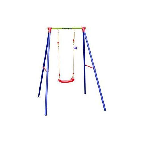 children's swing marki Hudora