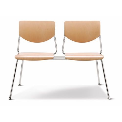 Krzesło/ławka vim simple v1s 422, marki Bejot
