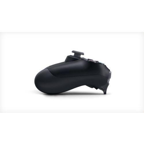 Pad dualshock 4 czarny marki Sony