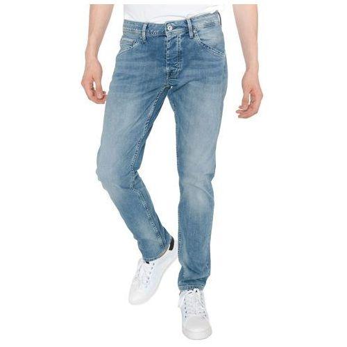 kolt dżinsy niebieski 30/34, Pepe jeans