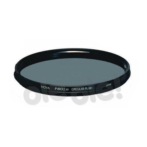 pol circular 77 mm pro 1 digital - produkt w magazynie - szybka wysyłka! marki Hoya