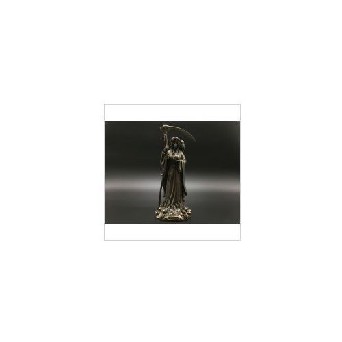 Veronese Bogini śmierci (wu76845a4)
