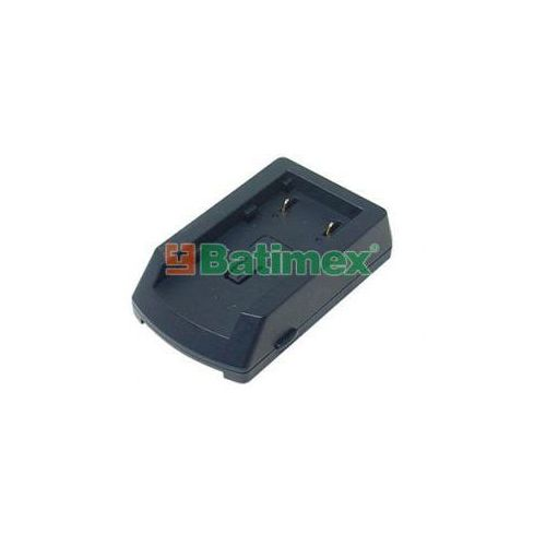 Batimex Panasonic cga-s005e adapter do ładowarek acmpe i bch023 ()