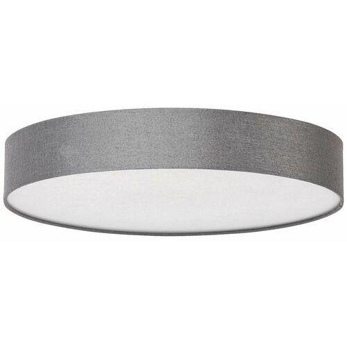 Rabalux - led plafon led/24w/230v
