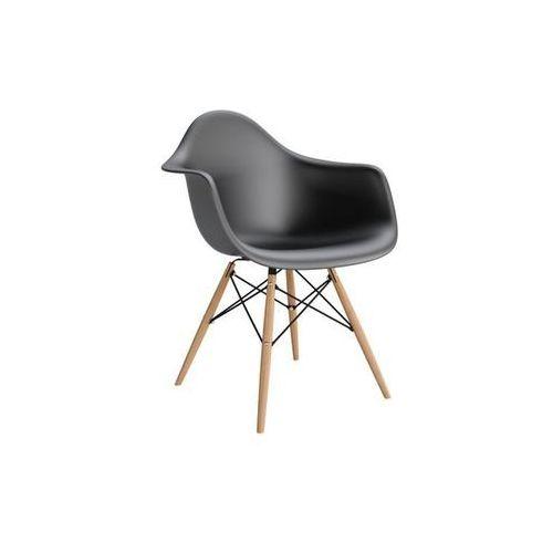 D2. Krzesło p018w inspirowany daw