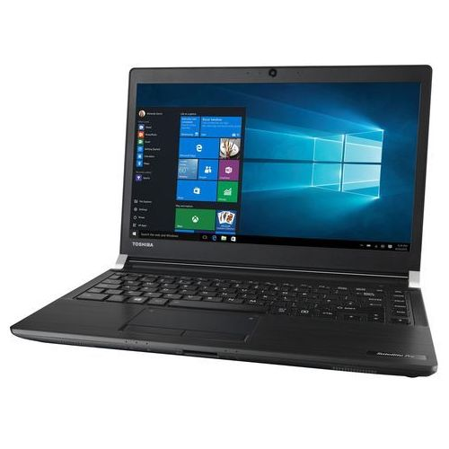 Toshiba Satellite  A50-C-207