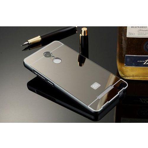 Zestaw | obudowa spigen neo hybrid carbon black champagne gold + szkło ochronne perfect glass na cały ekran dla modelu samsung galaxy s7 wyprodukowany przez Sgp - spigen / perfect glass