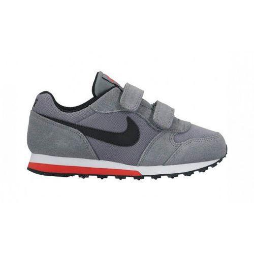 Nike Buty md runner 2 (ps)