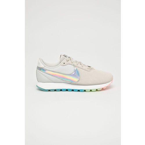 Nike - buty w nike pre-love o.x.