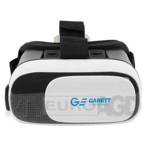 Garett Gogle wirtualnej rzeczywistości vr vr2