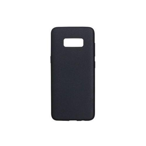 Samsung galaxy s8 - etui na telefon guardian - black marki X-level