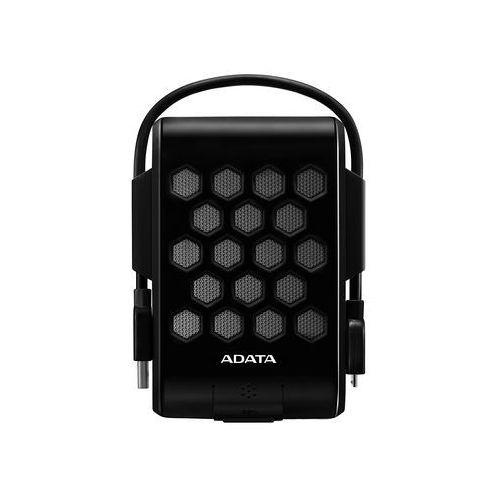 Adata Dashdrive durable hd720 2tb 2.5'' usb3.0 black