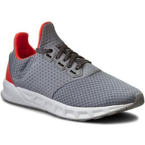 Adidas Buty falcon elite 5 aq2230