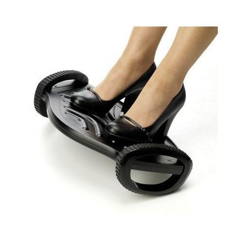 Podnóżek Fellowes Kompaktowy Foot Rocker 8024001 (0043859569717)