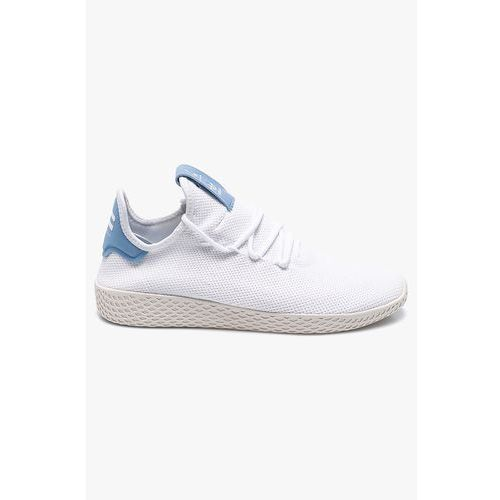 originals - buty pharrell williams tennis hu, Adidas