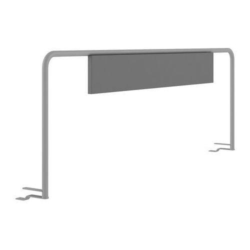 Dig-net Bumerang br-11b barierka
